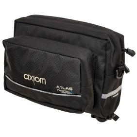 Atlas Axiom Handlebar Bag